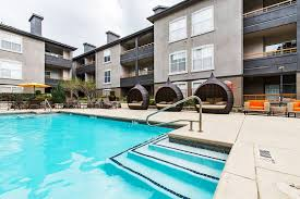 apartments for rent in dallas tx slate at cole home