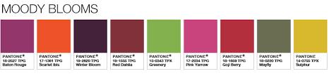 palette pantone pantone color of the year 2017 greenery store pantone com
