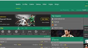 bet365 apk bet365 app apk for android iphone blackberry