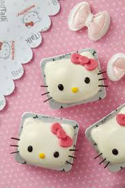 19 best hello kitty images on pinterest hello kitty sanrio and
