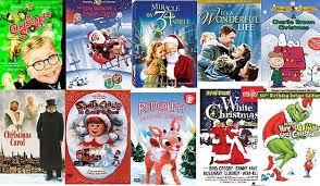 surprising children s christmas movies adorable family movie night