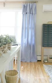 best 25 craftsman curtain rods ideas only on pinterest