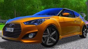 hyundai veloster car and driver city car driving 1 5 3 hyundai veloster link g27 hd
