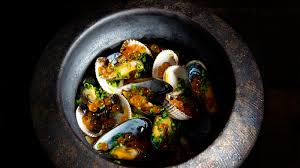 journal cuisine the food trends you need to mr porter eats the journal