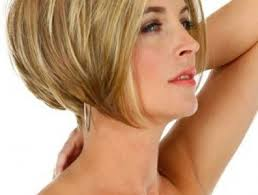 short haircut for women short hairstyles 2016 2017 most