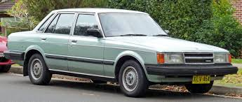 lexus car models wiki my sixth car 1984 toyota cressida bought used in 1988 all my
