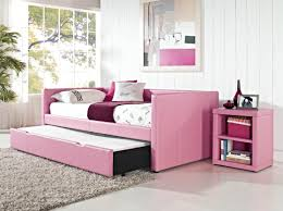 daybed white daybed with storage sensational white wood daybed