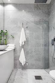cool bathroom designs best 25 scandinavian bathroom design ideas ideas on pinterest