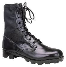 leather dirt bike boots amazon com boots footwear automotive