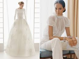 contemporary wedding dresses contemporary wedding dress