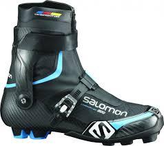 s xc boots salomon xc ski boots siemma