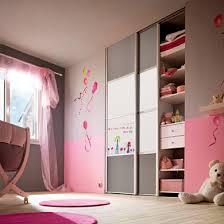 placard chambre porte de placard chambre agrandir luimage with porte