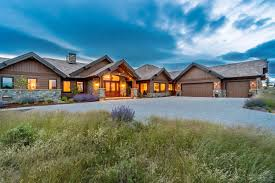 Homes For Sale In Cottage Grove Oregon by Oregon Waterfront Property In Bend Sisters Redmond Three Rivers