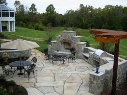 Backyard Barbeque Backyard Barbecue Design Ideas Dubious 25 Best Ideas About Outdoor
