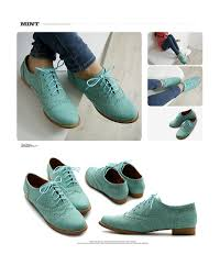 womens boots on sale canada ollio womens shoes ballet flats faux suede wingtip lace ups oxford