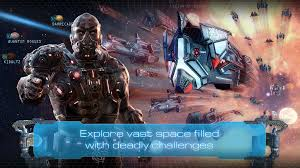 dominion space dominion online strategy android apps on google play