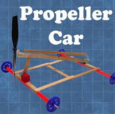 diy engineering projects 35 fun diy engineering projects for kids engineering projects