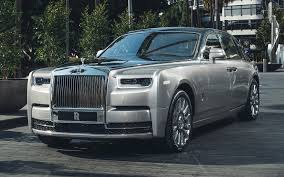 phantom car rolls royce phantom 2017 wallpapers and hd images car pixel