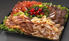 thanksgiving veggie platter jerry u0027s foods party trays jerry u0027s foods