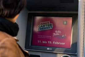 Volksbank Baden Baden Rastatt Online Banking Startseite Euronet