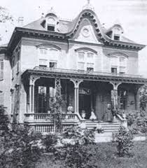 best 25 old mansions for sale ideas on pinterest old buildings