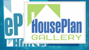 hpg 1900 3 1 900 square feet 3 bedroom 2 5 bath traditional