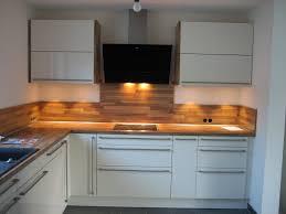 laminat in der küche uncategorized geräumiges wandkuche mit laminat kchenwand