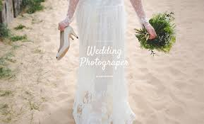 wedding in 20 wedding themes to present wedding in the best light