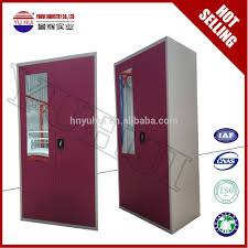 Indian Bedroom Wardrobe Designs With Mirror Bedroom Closet Steel Wardrobe Cabinets Bedroom Closet Steel