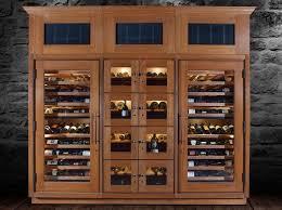 wine locker gallery wine storage lockers gallery