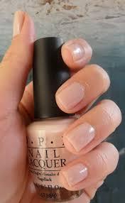 48 best nail polish u0026 make up images on pinterest enamels make
