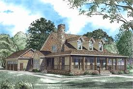 country farmhouse plans with wrap around porch low country house plans with wrap around porch awesome rustic house