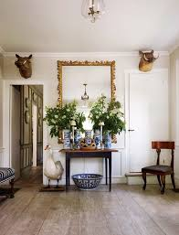 1037 best homes and interiors images on pinterest new york homes