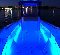 boat led strip lights marine led lights led retrofit yacht lights marine