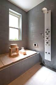 Zen Ideas Best 10 Japanese Bathroom Ideas On Pinterest Zen Beauteous Japan