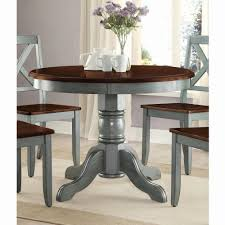 metal top kitchen table 29 awesome vintage metal top kitchen table pictures minimalist