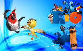 funny thanksgiving animations funny animated screensavers images reverse search