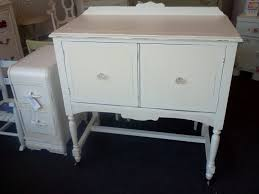 shabby chic buffet table handpainted furniture blog shabby chic vintage painted furniture