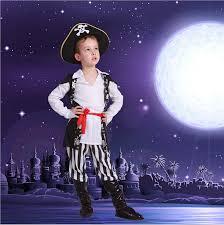 Toddler Boy Pirate Halloween Costumes Cheap Halloween Costumes Sale Kids Aliexpress