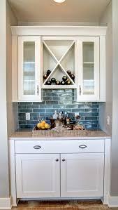 kitchen bar cabinet ideas bar area in kitchen houzz design ideas rogersville us