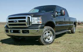 ford f250 2008 2004 2008 ford f250 windshield replacement pricing