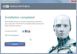 eset antivirus 2015 free download full version with key eset nod32 antivirus latest version 2018 free download