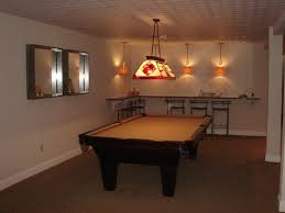 Bar Home Design Modern Dining Room Outstanding Best 25 Pool Table Ideas On Pinterest Bar