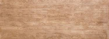 wood planks l wooden planks l ceiling plank l interior wall panels