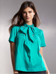 kohls womens blouses shirts and blouses for black blouse