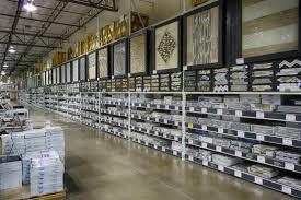 floor u0026 decor 2540 e pioneer pkwy arlington tx hardwood flooring