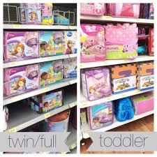 Doc Mcstuffins Toddler Bed Set Doc Mcstuffins Bedroom Set Webbkyrkan Webbkyrkan With Doc