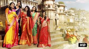 bridal collection banarasi kancheepuram bridal collection