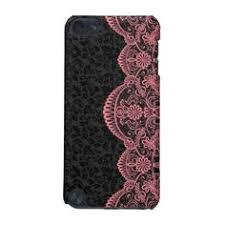 ipod touch 5th generation black friday ipod touch 5th generation case ipod 5 cases pinterest ipod