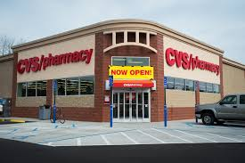 cvs pharmacy hours opening closing in 2017 united states